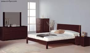 Modern Bedrooms Sets Modern Bedroom Furniture Sets Luxhotelsinfo