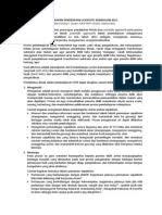 Download kunci jawaban pr lks intan pariwara kelas 12 semester 1 2020 pdf matematika kimia biologi fisika ekonomi sejarah. Pendidikan Jasmani Olahraga Dan Kesehatan Buku Guru 1