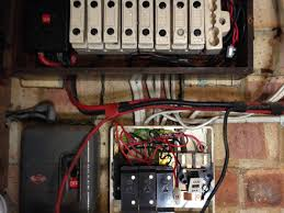 29 changing fuses in breaker box, fuse to breaker box upgrade how to change a fuse box to a breaker box at How To Change A Fuse In A Fuse Box