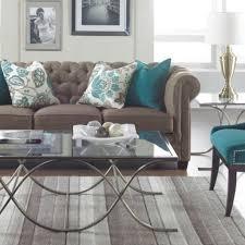 furniture stores in dublin ca best of russell s fine furniture 355z3fm1o9i3aegcrgerre