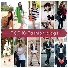 Diy Fashion Blogs Best