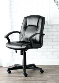 home office furniture walmart. full image for office chair mat walmart canada furniture chairs home