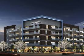 Dallas Design District Restaurants Four New Restaurants To Hit The Design District Including