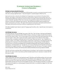 College Basketball Coach Resume Examples Pictures Hd Aliciafinnnoack