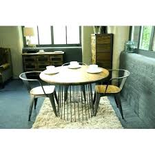 bistro style table best small bistro style kitchen table and chairs features round with bistro bistro style kitchen table sets