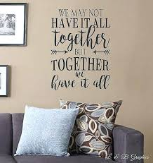 photo decoration on wall wall decor stickers es awesome wall decoration wall decal es family wall decoration and wall photo wall decoration ideas