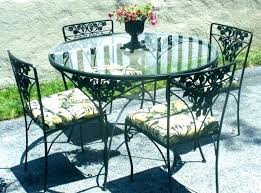 folding tables with umbrella holes small patio set with umbrella awesome small round folding table with