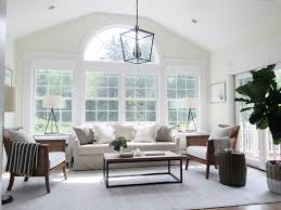 sunroom dining room. Beautiful Dining Before U0026 After From Dining Room To Sunroom On M