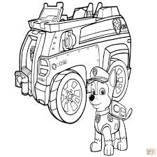 Paw Patrol Puppies Wiring Diagram Database