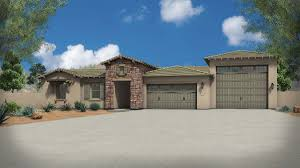 house plans with rv garage luxamcc org brilliant home