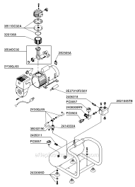 senco pc1010 parts list and diagram ereplacementparts com