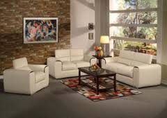 home elegance furniture 900 chester ave bakersfield ca 93301