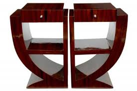 art moderne furniture. art deco era furniture for decorating the house with a minimalist abrufen moderne