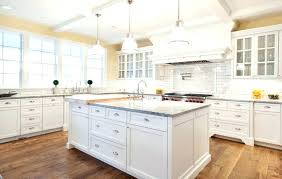 marvelous distressed white kitchen cabinets white kitchen cabinets home depot white kitchen cabinets gorgeous captivating white