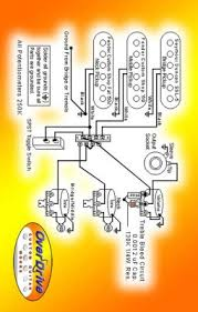 testing a 5 way switch or other issues fender stratocaster gilmour strat wiring jpg