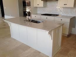 good corbels for granite countertops