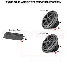 wiring diagram monoblock amp wiring diagram for you • jl audio mx500 1 d class monoblock subwoofer amplifier 2ohm monoblock amp wiring diagram dvc subwoofer wiring diagram mono amp