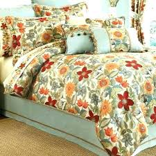 country bedspreads and curtains with matching dunelm bedding co