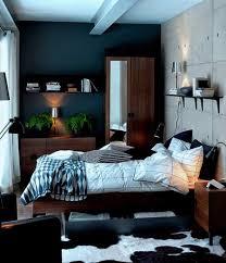 small bedroom ideas wallpaper hd