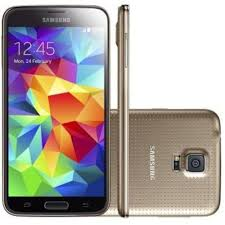 Smartphone - Samsung Galaxy S5 Duos 4G ...