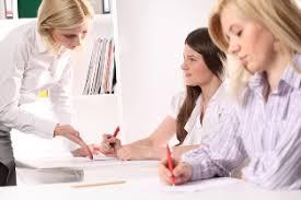преддипломная практика отчет отчет по преддипломной практике  ОТЧЁТ ПО ПРЕДДИПЛОМНОЙ ПРАКТИКЕ