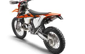 2018 ktm 450 xcf. wonderful xcf ktm 250 exc tpi intended 2018 ktm 450 xcf