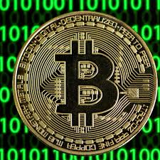 Beneath these numbers are hidden 12 words. Can You Solve It The Crazy Maths Of Crypto Mathematics The Guardian