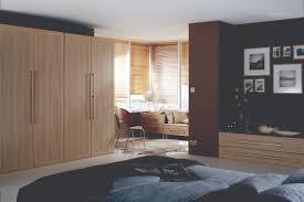 Oak Bedroom Made To Measure Bedrooms Northallerton North Yorkshire