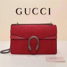 gucci 400249. gucci dionysus suede shoulder bag 400249-1 size:28x18x9cm g4 whatsapp:+8615503787453 400249