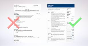 99 Executive Resume Templates 2015 Free Collection Executive