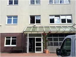 Fenster Und Türen Aus Polen Erfahrungen Haus Ideen