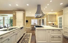 atemberaubend kitchen countertops seattle dazzling ideas olympia wa white cabinet granite marble quartz countertop