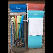 pool storage ideas. Brilliant Ideas Pool Float Storage Ideas Inside M