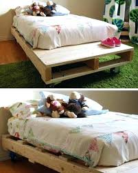 bedroom decorating ideas cheap. Diy Bedroom Decorating Ideas On A Budget Easy Pallet Bed Tutorial Small Cheap E