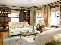 Living Room Traditional Decorating Ideas For worthy Traditional