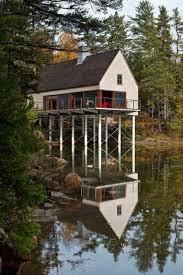 Minecraft House Plans Houses Beach Floor On Stilts Best Ideas House Plans On Stilts
