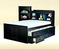 full beds for boys. Exellent Full Boys Full Size Bed Trundle For Boy Stunning Beds Bedding  In Full Beds For Boys E