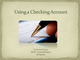 check a written order to a bank to pay the stated amount to the  2 check a written