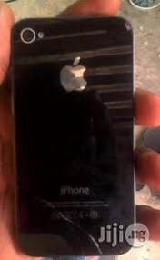 iphone 4 for sale. apple iphone 4 black iphone for sale