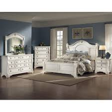 White Bedroom Furniture Set Innovative With Picture Of White Bedroom  Minimalist New On Gallery