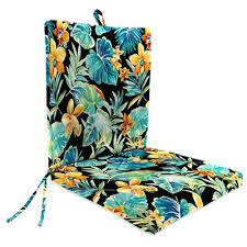 universal chair cushion cavier pattern