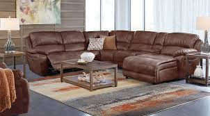 sectional with chaise and recliner. Contemporary And Shop Now And Sectional With Chaise Recliner I