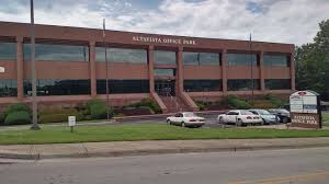 standard insurance announces plans to open altavista office create 200 jobs