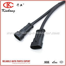 863 3 auto electrical wiring harness connector 863 3 auto 863 3 auto electrical wiring harness connector 863 3 auto electrical wiring harness connector suppliers and manufacturers at alibaba com