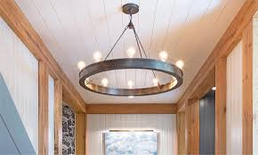 design house lighting. DC Design House Lighting