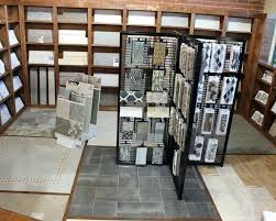 tile charlotte nc contractor s warehouse wed florida tile showroom charlotte nc