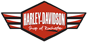 the harley davidson shop of rochester in rochester new hampshire