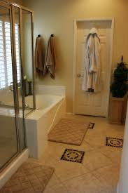 Bathroom   Bathroom Before After Pictures Of Remodeled - Remodeled bathrooms before and after