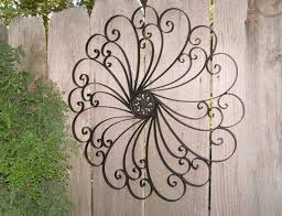 excellent wall art ideas design bronze wrought iron wall art outdoor with regard to wrought iron wall art popular  on wrought iron wall art perth with outstanding wrought iron wall decor art ideas wrought iron wall