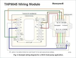 honeywell th8320u1008 manual wiring diagram 2 wiring diagrams honeywell th8321u1006 installation manual honeywell th8320u1008 manual wiring diagram vision wiring diagram manual honeywell th8320u1008 manual wiring diagram